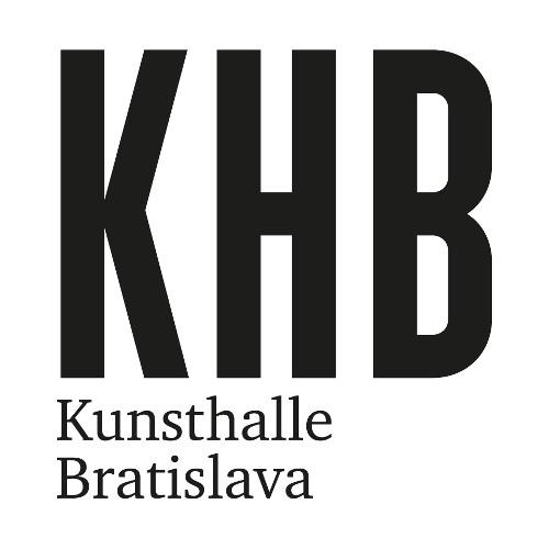 Odpoveď vedenia KHB na otázky iniciatívy