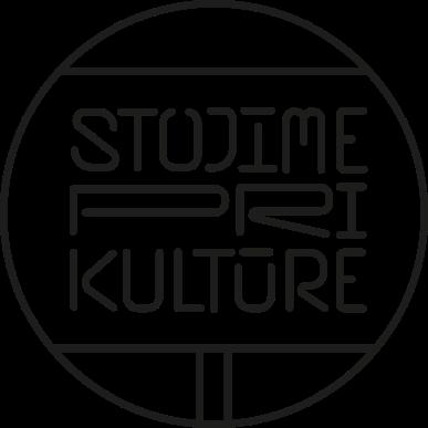 Stojíme pri kultúre