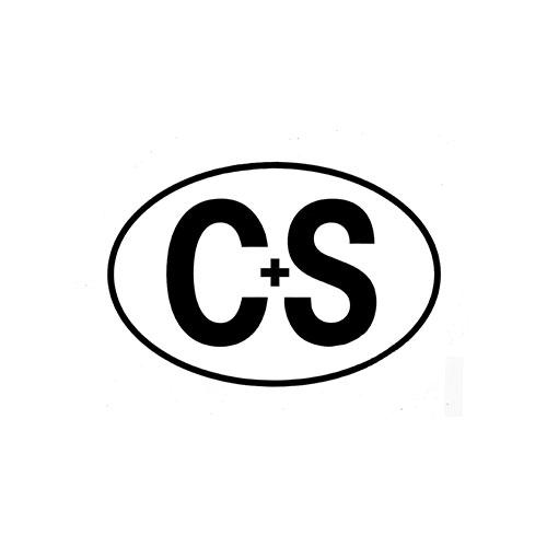 spolok C+S