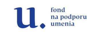 Voľba riaditeľa FPU
